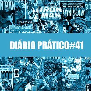Diário Prático_41