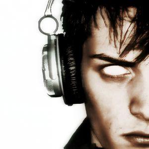 D Josh Tc - Loco DJ [minimal techno power mix 16.10.11]