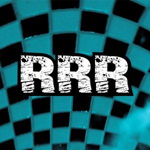 RRRsoundZ – die Radiosendung (5) (2019-04-26)