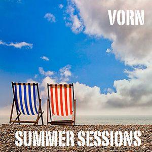 Vorn - Summer Sessions Pt 2