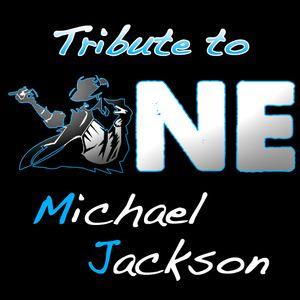 Michael Jackson Show (Dj One Remix)