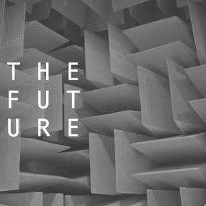 INTO THE FUTURE  №8