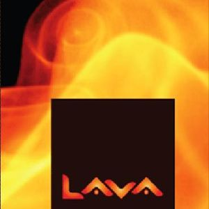 Gourmet Grooves Part 59 (Back to Basics 5 The Lava Lounge Sessions)