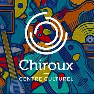 CARTE BLANCHE - 48FM : LES CHIROUX