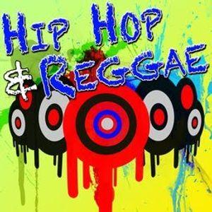 Rediffusion émission du 29/08/2013 #Reggae & Hip-hop inna di air #Selekta FAR # Rffs.fr/