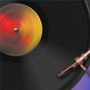 DJ JOY JUICE 80'S SUPER MIX