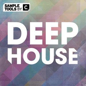 Deephouse zum Abgehen #1
