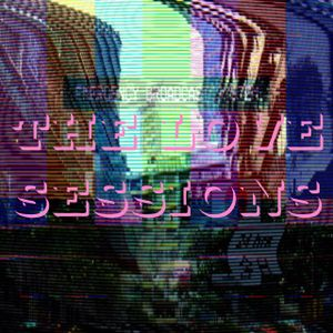 The Love Sessions Vol.8