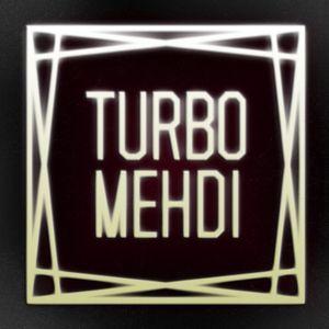 Turbo Mehdi - Turbo Diesel Sport Injection