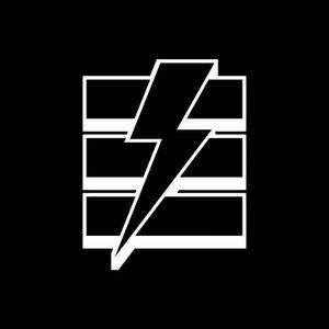 Source Of Energy  EP 1