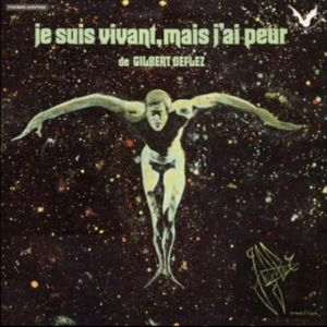 French jazz & pop from old times