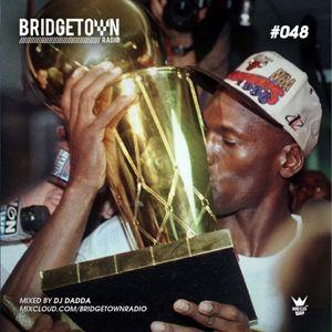 Bridgetown Radio 2018 #48 - Best Of 2017