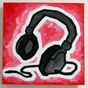 Scott O'Leary - Blame Kaskade - December 2011 Mix