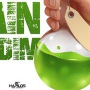 Cure Pain Riddim Mix