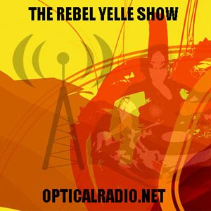 The Rebel Yelle Show with Kenny Mulligan 05 07 2013