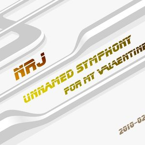 NRJ - Unnamed Simphony for my Valentine 2k10-02-14