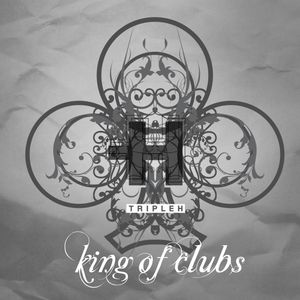 KING OF CLUBS MINI MIX 1