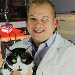 20130914 - Dr Clayton Greenway