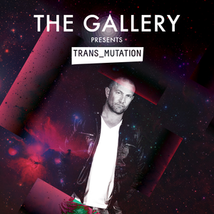 The Gallery - Trans_Mutation 003: Standerwick