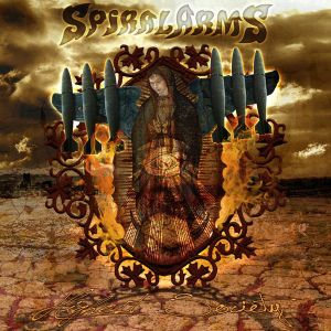 Interview with Tim Narducci of Spiralarms