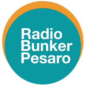 UndiciSettembreDuemilaquattordici - Radio Bunker Pesaro
