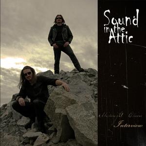 Sound in the Attic #11