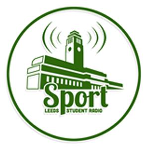 LSR Sports Extra - Cheltenham Festival 2016 Preview