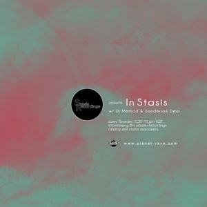 In Stasis (Sept 20 2016)
