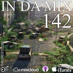 IN DA MIX 142 : The last of us