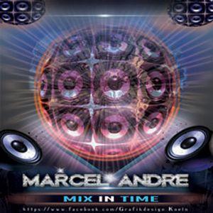 Mix In Time 063 (R.I.P. Avicii)