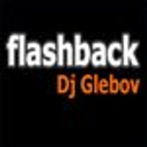 Andy Mart - Flashback Guest Mix@Новое Радио 98'4 FM