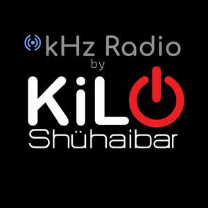 KiløHertz Radio 002