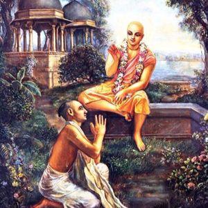 2016 - 7-12 - SPP - Sri Gauranga - Smarana - Stotra - Hindi - PM.MP3