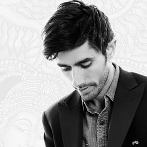 DJ HACKs KSHMR Mix