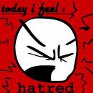 Hate Beats