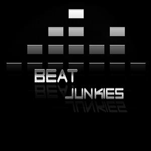 Beatjunkies Weekly Top 5