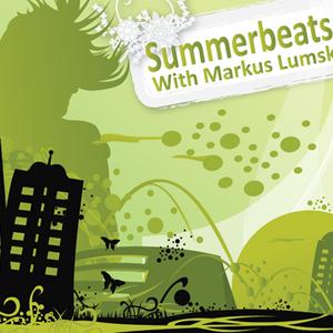 Summerbeats 2010