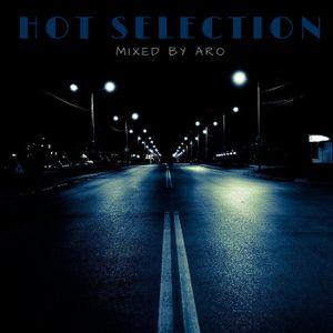 DJ Aro - Hot Selection vol 24