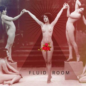FLUID ROOM Great stuff 006 DJ SUN mix