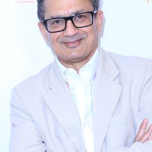 #TheIndustryShow Season2 w%2F Ravi Tilak