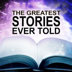 The Greatest Stories Ever Told - Part 20: Facing Your Giants