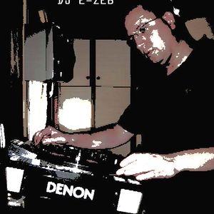 Darkside Of Hardcore 2012-06 mixed by dj e-zéb (170-245bpm)
