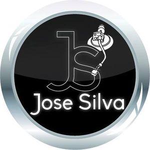 Dj Jose Silva- Spain