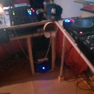 Beat Mix 2014