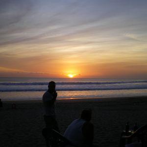 Ay Caramba @ Beachhouse part 2