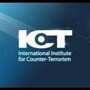 Counter Terrorism Today- 1 - 11 - 15