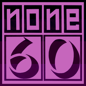 none60 Podcast #19 - Silent Dust