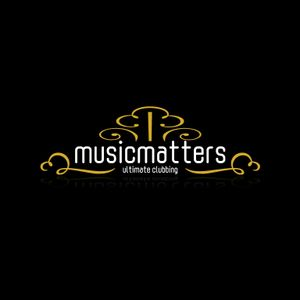 Musicmatters vol. 10 - My part