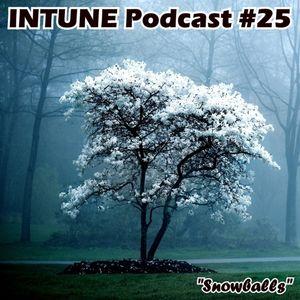 INTUNE Podcast #25