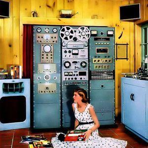 BEST OF MAY 2012 -RADIO SHOW -BLEEP WEB RADIO - 31/5/2012 - 4-6μμ - part 2